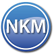 International Network on Nuclear Knowledge Management